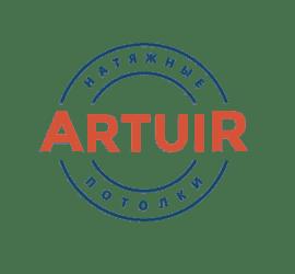 Artuir